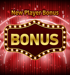 amsterdam-poker.com New Player Bonus