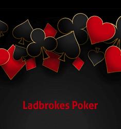 amsterdam-poker.com LadBrokes Poker