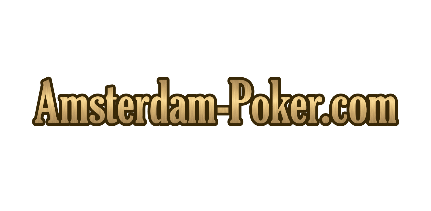Amsterdam Poker